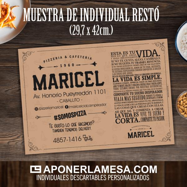 maricel-v15