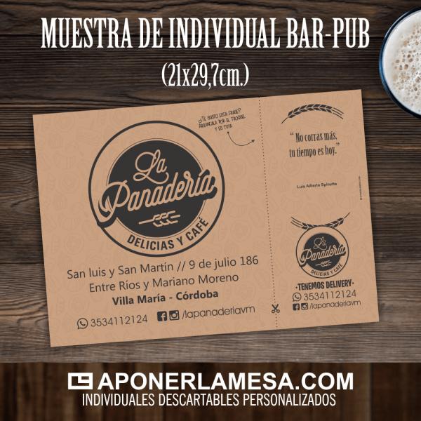 lapanaderia-indi-bar-v11