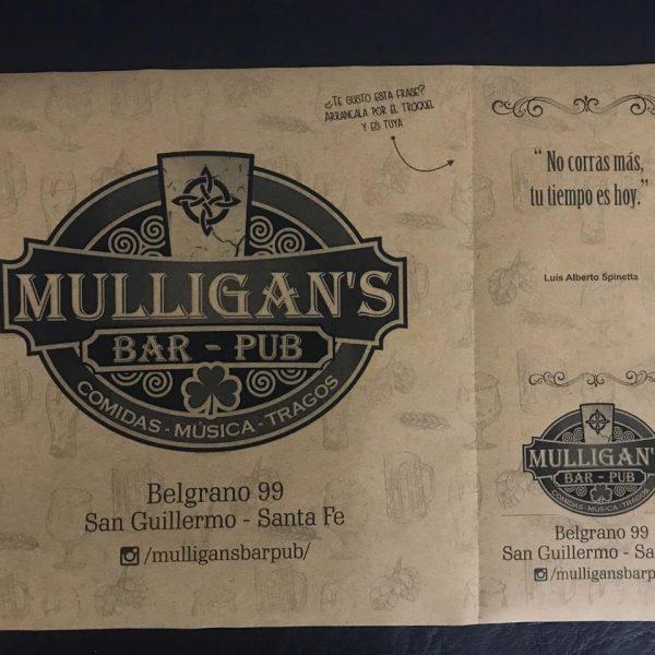 indi-mulligans