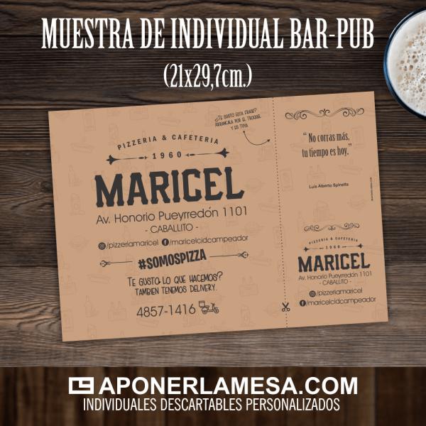 Maricel-indi-troquel-v1