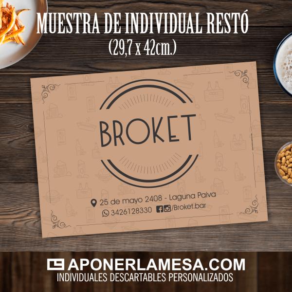 broket-v1