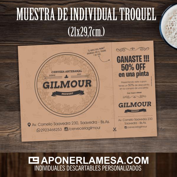 gilmour-indi-troquel-v5