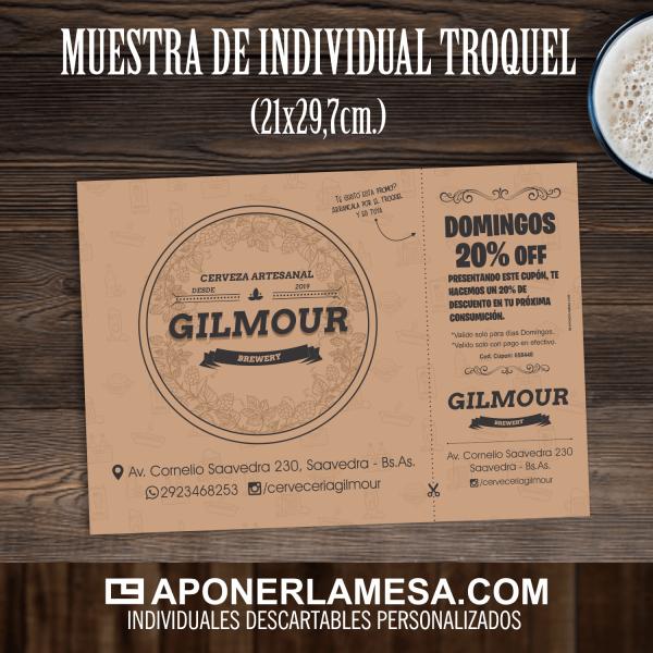 gilmour-indi-troquel-v6