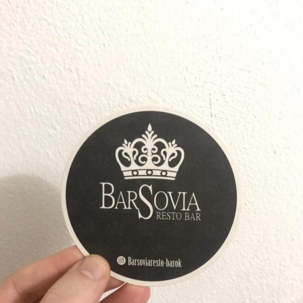 barsovia-2