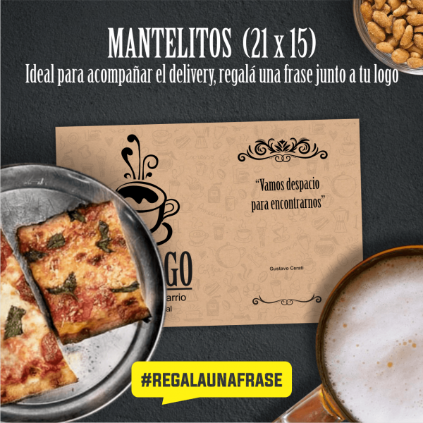 mantelitos-rby-c