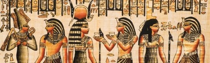 Descubren en Egipto la fábrica de cerveza más antigua del mundo